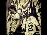 Никита Кисин - О чем плачет небо (Original Mix) Lucky Sound Production