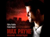 Main Theme (Max Payne OST)
