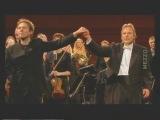 Leif Ove Andsnes, Bergen P.O. - Grieg, Piano Concerto in A minor Op.16