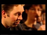 Leif Ove Andsnes - March of the Trolls by Edvard Grieg