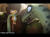 Animation Movies 2015 - Hot Animated Movie - Cartoon Movies Animated Movies Kids Movies Full HD