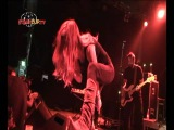 JEX THOTH - Live from Hammer of Doom - www.streetclip.tv (Hammer of Doom Special)