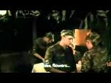 Aleksandra (2007) Trailer.mp4