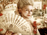 Bow Wow Wow - Fools Rush In (Kevin Shields Remix) - Marie Antoinette Soundtrack