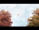 [SHIZA] Дорога Юности  Ao Haru Ride OVA - 1 серия [Elias & Oni] [2014] [Русская озвучка]