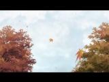 [SHIZA] Дорога Юности / Ao Haru Ride OVA - 1 серия [Elias & Oni] [2014] [Русская озвучка]