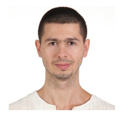 Альфред Бушля
