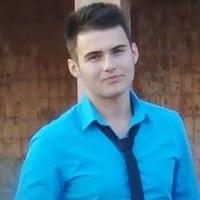 Rais Yusupov