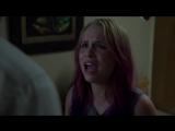 popki-i-nozhki-porno-video