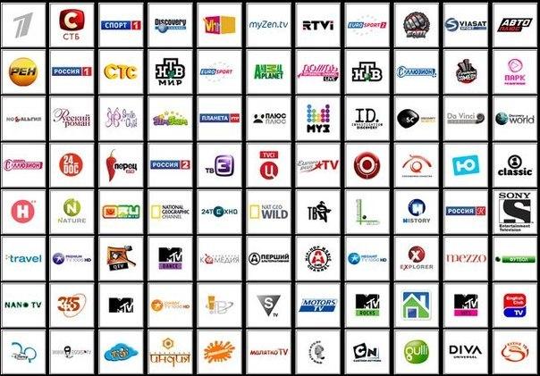 IPTV 6 12 14 LIVE DIE FAST
