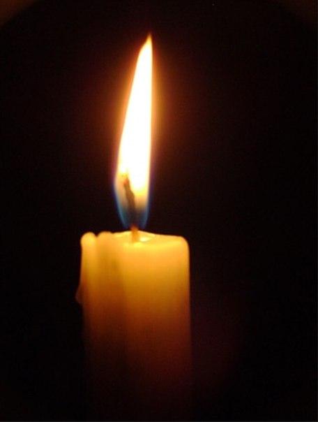 За минувшие сутки погиб 1 воин, 8 - ранены, - спикер АТО - Цензор.НЕТ 7315