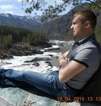 Дмитрий Кондратков