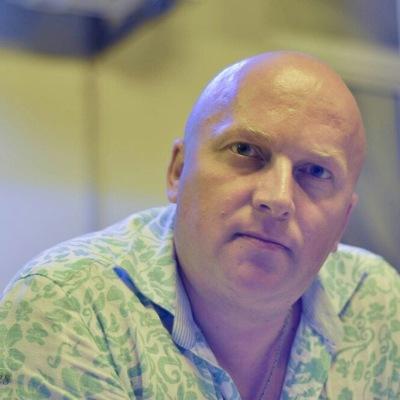 Тарас Полищук