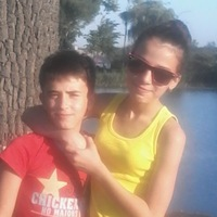 Катеринка Андреева