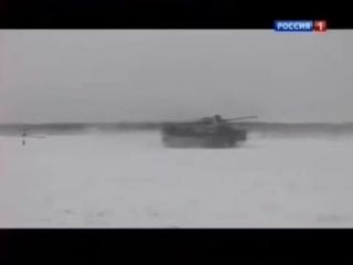 Новая боевая техника для ВДВ России.