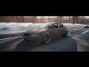 Frame Bang Gang  Kevin's Static Mazda 3  Stance Nation