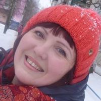 Оксана Карзина