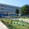 Подслушано в школе №41 г.Белгорода