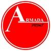Полиграфия в Киеве | Типография Armada Print