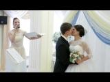 2015_02_14_ВЛАД и НАСТЯ_свадебный клип