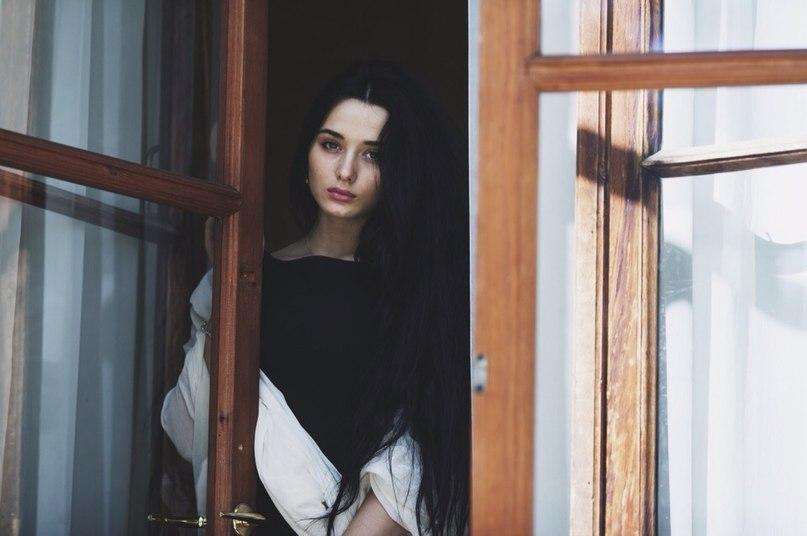 Аурелия Титомир | Москва