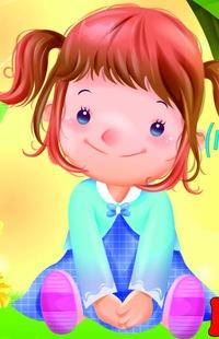 бесплатный лесная школа для детей с заболеванием щитовидной железы москва
