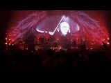 Within Temptation - Dangerous (Live DVD LET US BURN)