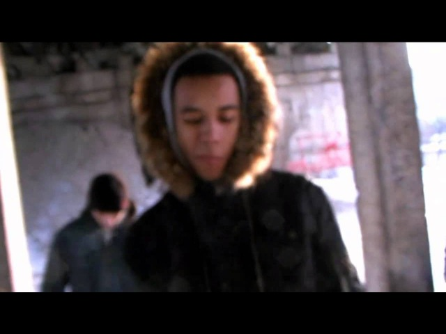 Второй Шанс ft MidiBlack Тишина Official Video