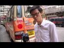 DRTV по русски Обзор сравнение YongNuo 35mm и Canon 35mm IS USM