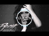 Roniit - Runaway (Produced by Varien)