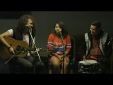 Hillsong Young &amp Free -