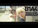 B1A4 SOLO DAY Full ver