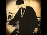 A-F-R-O - Definition Of A Rap Flow (2014)