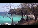 Racha island - Остров Рача (Рай), Thailand, Phuket