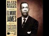 ELMORE JAMES - BLUES MASTERS WORKS (FULL CD)