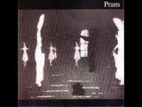 Pram Dark Island Full Album