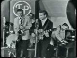 Eddie Cochran Hail Hail Rock and Roll 1959