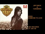 JEFF BECK &amp YARDBIRDS - FULL ALBUM - BLUES ROCK