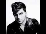 Adam Lambert Snippet Of