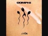 Oomph! - Suck-Taste-Spit