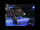 Flairck En Olmue 1997