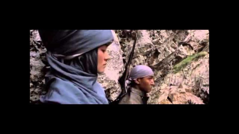 Кыргызча кино , Курманжан Датка 2014 , онлайн полное версия