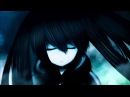 Nightcore - Club Can't Handle Me