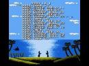 Заставка картриджа «Денди» 9999 in 1 Ностальгия 2013 год Для тех кто