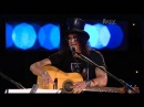 Slash Myles Kennedy acoustic live The Max Sessions 2010 complete