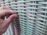 Fix Wicker Furntiure - ATC Furniture Furnishings Corp