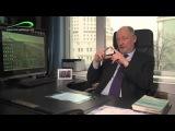 Вопрос 10. В чем отличие компании RSW systems от обычной финансовой пирамиды, например,...