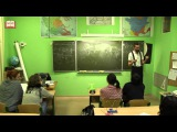 Математика для гуманитариев. А. Савватеев (3)