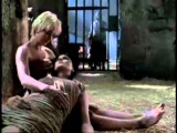 Xena &amp Gabrielle - You're Everything (Subtext)