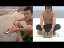 Iá Biurifór (Daniel Galvão) - James Blunt - You re Beautiful